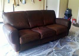 Dye For Leather Sofa Weeds How To Dye Or Stain Leather Furniture Leather Pinterest