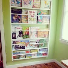 140 best homeschool room images on pinterest homeschool kids