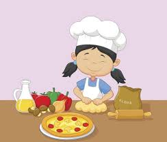 Cooks In The Kitchen by Cook U0027s In The Kitchen The People U0027s Friend
