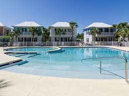 the bungalows at seagrove 114 close to be vrbo