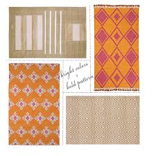 home decorators collection madeline delight by design 05 12