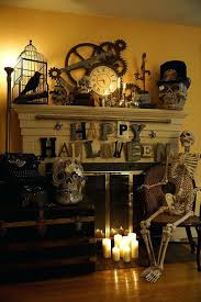 halloween home decor clearance here are best halloween decorations images ground them for this year