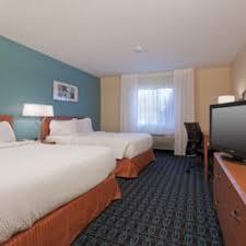 Comfort Inn Great Falls Mt Fairfield Inn By Marriott Great Falls 10 Photos U0026 11 Reviews