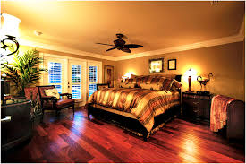 bedroom luxury master bedrooms celebrity bedroom pictures brown
