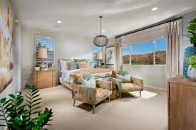 new homes in woodcrest area riverside