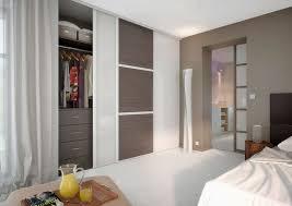 id dressing chambre suite parentale chambre avec salle de bains plan dressing newsindo co
