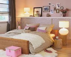 farben fã rs wohnzimmer schlafzimmer design farben kazanlegend info