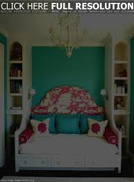 Turquoise Bedroom Decor Ideas by Bedroom Beautiful College Student Bedroom Ideas Remarkable