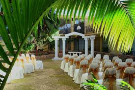 wedding venues fresno ca fresno wedding venues reviews for venues
