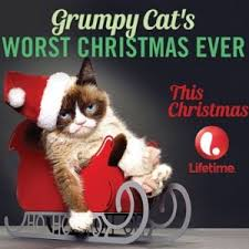 Create A Grumpy Cat Meme - a purr fect way to go viral a look at why cat memes are so