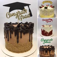 graduation cakes graduation cakes amycakes bakery