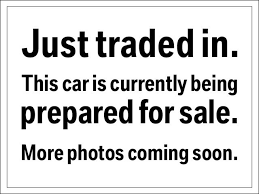 2009 used cadillac cts 4dr sedan rwd w 1sa at bmw north scottsdale