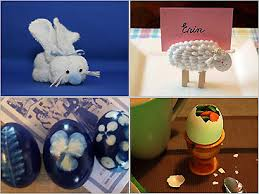 8 easter crafts for family boston