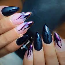 3156 best gel acrylic nails images on pinterest gel