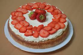 desserts u2013 eat write be