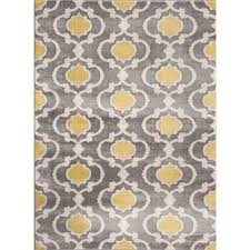9 X12 Area Rug 9 X 12 Area Rugs You Ll Wayfair