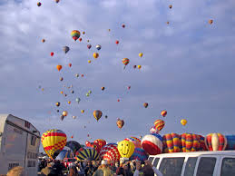balloons for him 2010 albuquerque balloon