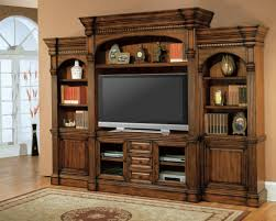 cabinet images about tv wall mount on pinterest wall mount tvs