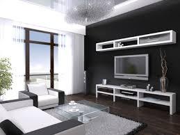Raumgestaltung Wohnzimmer Modern Moderne Möbel Und Dekoration Ideen Schönes Modernes Wohnzimmer