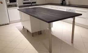 meuble cuisine arrondi déco meuble cuisine osb 29 mulhouse 23011631 angle incroyable