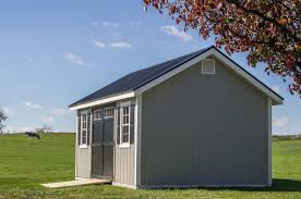 pretty shed pretty shed homes for sale on outside sheds for sale shed ho 28