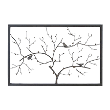 decor make your home more interesting with woodland imports