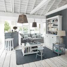 bureau newport maison du monde boiserie e lambri dois queridos na decoração design bedroom