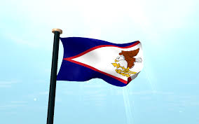 Dominican Republic Flag Meaning American Samoa Flag 3d Free Android Apps On Google Play