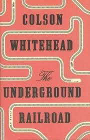Seeking Yorumlar The Underground Railroad D R Kültür Sanat Ve Eğlence Dünyası