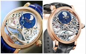 luxury watches for women tripwatches