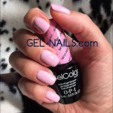 opi gelcolor mod about you uv led polish free shipping at