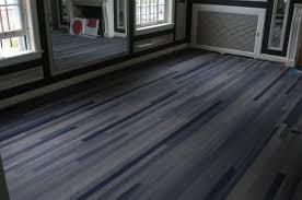 floor elegant photos choosing hardwood color with frugal wood