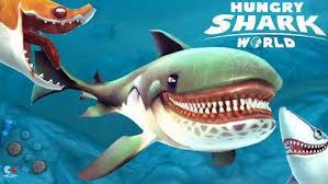 hungry shark evolution apk unlimited money hungry shark world unlimited money mod apk android