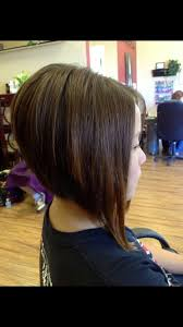 would an inverted bob haircut work for with thin hair 8 best hair images on pinterest bob cuts bob hairs and hair cut