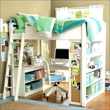 kids craft table with storage craft table craft desk with storage full size of small desk