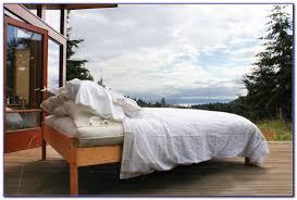 japanese futon canada roselawnlutheran