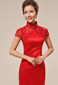 silk dress red for beautiful ladies dresses ask