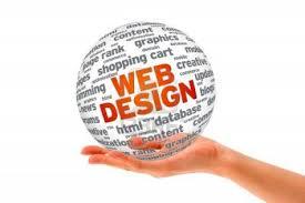 web designing trend deserve higher business expansion