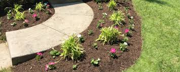 Landscaping Lawn Care by Landscapers Crownsville 21032 Landscaping Lawn Care