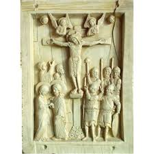 byz01 crucifixion tablet 900x900 jpg