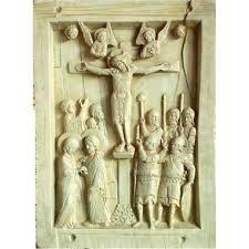 byz01 crucifixion tablet 900x900 jpg