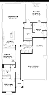 bill clark homes floor plans 16 bill clark homes floor plans fifth wheels rv business