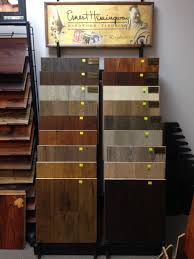 Elbrus Hardwood Flooring by Austin Hardwood Flooring Store With 600 Samples