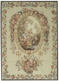 Area Rugs Victoria by New Contemporary European Victoria Tapestry Pictorial Area Rugs