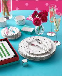 new york wedding registry 53 best kate spade new york images on kate spade