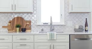 best kitchen cabinet makers uk best 15 cabinet makers in usa houzz uk
