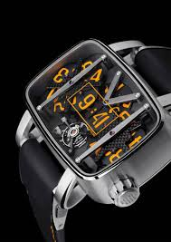 4n mvt0 d01 watch luxury watches that impress review blog