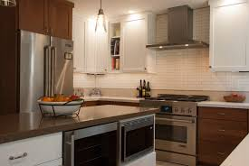 kitchen 930 stratford