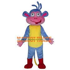 Monkey Halloween Costumes Cheap Boots Halloween Costume Aliexpress Alibaba