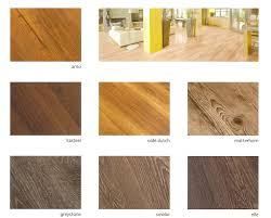 vinyl plank flooring bathroom and dechateau vinyl deluxe flooring